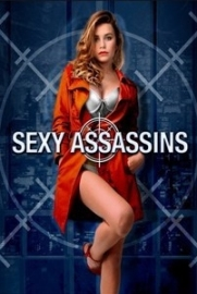 [18+] Sexy Assassins (2012)
